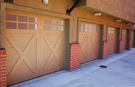 Garage Door Service Mount Pleasant